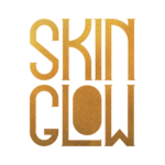 Skin Glow logo