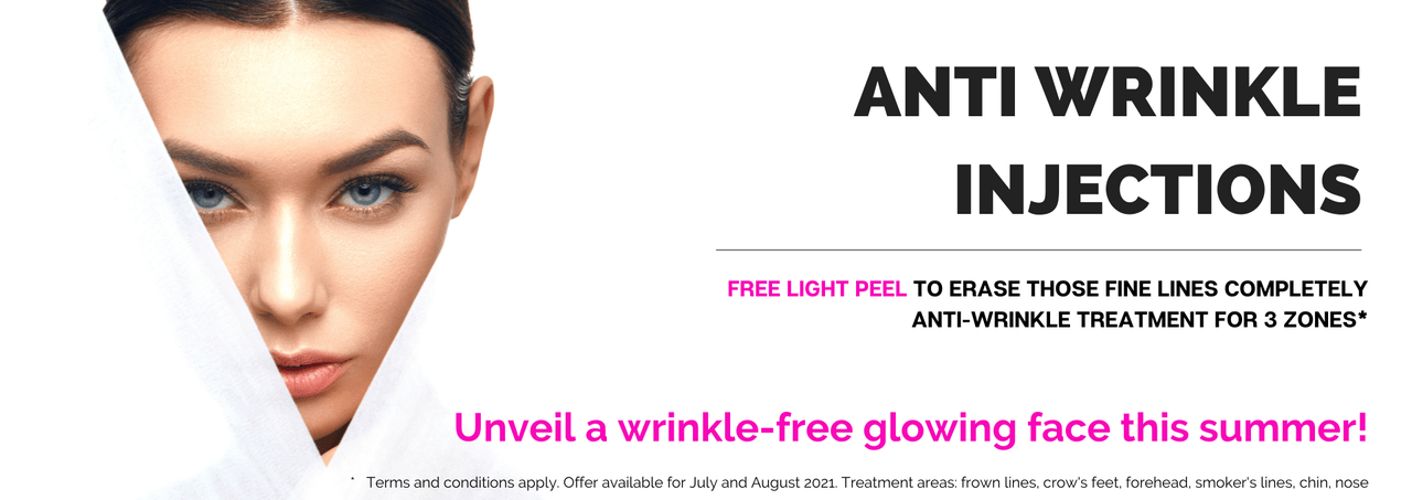 promo-anti-wrikle-injections
